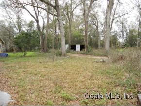 Real Estate for Sale, ListingId: 32442528, Williston,FL32696