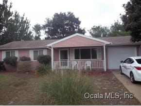 Rental Homes for Rent, ListingId:32442322, location: 10948 SW 86 CT Ocala 34481