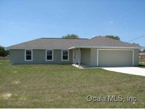 Rental Homes for Rent, ListingId:32442459, location: 14 JUNIPER DRIVE COURT Ocala 34480