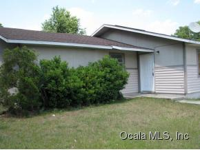 Rental Homes for Rent, ListingId:32442329, location: 5385 W Hwy 40 Ocala 34482