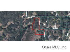 Real Estate for Sale, ListingId: 32459362, Ocklawaha, FL  32179