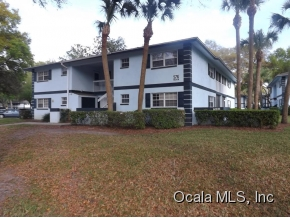 Rental Homes for Rent, ListingId:32459354, location: 576 FAIRWAYS LANE UNIT 104M Ocala 34472
