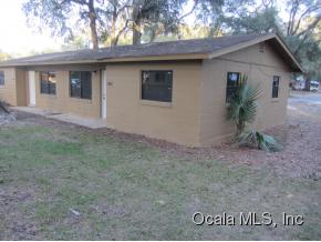 Rental Homes for Rent, ListingId:32508696, location: 1902 SW 7 PL Ocala 34471