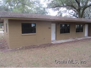 Rental Homes for Rent, ListingId:32508697, location: 1904 SW SW 7th PL Ocala 34471