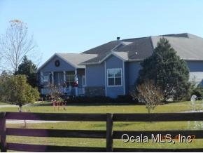 Real Estate for Sale, ListingId: 34869594, Morriston,FL32668