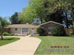 Real Estate for Sale, ListingId: 34555473, Ocala,FL34471
