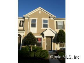 Rental Homes for Rent, ListingId:32508729, location: 4439 SW 49th AVE Ocala 34474