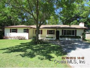 Real Estate for Sale, ListingId: 32534616, Ocala, FL  34470
