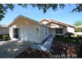 Real Estate for Sale, ListingId:32508218, location: 9235 SW 90 ST Ocala 34481
