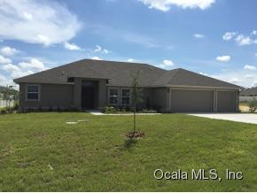 Real Estate for Sale, ListingId: 33237177, Ocala, FL  34476