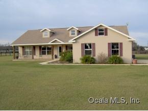 Real Estate for Sale, ListingId: 34787419, Ocala,FL34479
