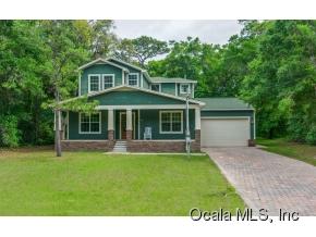 Real Estate for Sale, ListingId: 33498874, Citrus Springs,FL34434