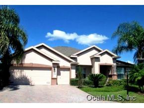 Real Estate for Sale, ListingId: 33073206, Summerfield,FL34491