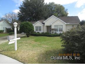 Rental Homes for Rent, ListingId:32534209, location: 11691 SW 77 CIR Ocala 34476