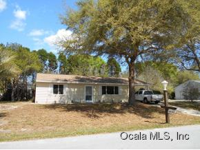 Rental Homes for Rent, ListingId:32534210, location: 9067 SW 109 LN Ocala 34481