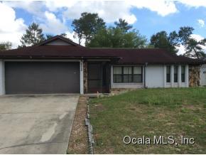 Real Estate for Sale, ListingId: 32534279, Ocala,FL34473