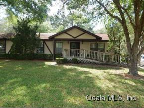 Real Estate for Sale, ListingId: 32534243, Ocala, FL  34482