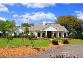Real Estate for Sale, ListingId: 34787577, Ocala,FL34482