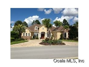 Real Estate for Sale, ListingId: 32769992, Dunnellon,FL34432