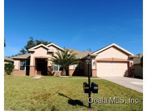 Real Estate for Sale, ListingId: 33073373, Summerfield,FL34491
