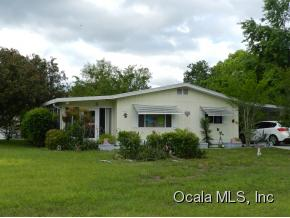 Real Estate for Sale, ListingId: 32555665, Ocala,FL34481