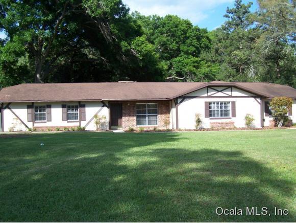 Real Estate for Sale, ListingId: 33262598, Ocala,FL34471