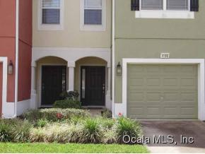 Rental Homes for Rent, ListingId:32555624, location: 4180 SW 43 CIR Ocala 34474