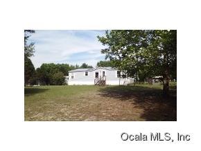 Real Estate for Sale, ListingId: 32555788, Summerfield,FL34491
