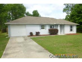 Real Estate for Sale, ListingId: 32594014, Ocala, FL  34480