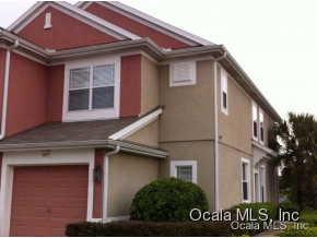 Rental Homes for Rent, ListingId:32555855, location: 4977 SW 45th Ocala 34474