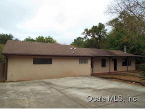 Real Estate for Sale, ListingId: 34666523, Floral City,FL34436