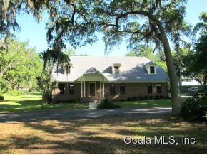 Real Estate for Sale, ListingId: 34666666, Ocala,FL34476