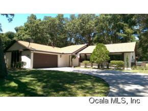 Real Estate for Sale, ListingId: 34686333, Fruitland Park,FL34731