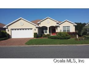 Real Estate for Sale, ListingId: 35010891, Ocala,FL34481
