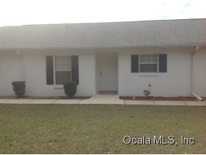 Rental Homes for Rent, ListingId:32593651, location: 31 JUNIPER PS DR #2 Ocala 34472