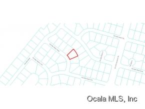 Real Estate for Sale, ListingId: 32593410, Ocala,FL34472