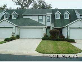 Rental Homes for Rent, ListingId:32593662, location: 231 NE 28 AVE #104 Ocala 34470