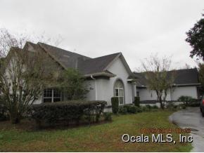 Real Estate for Sale, ListingId: 32594023, Ocala, FL  34471