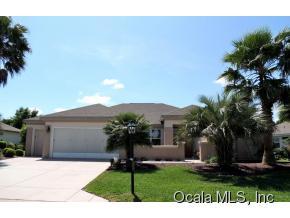 Real Estate for Sale, ListingId: 33073328, Summerfield,FL34491