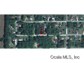 Real Estate for Sale, ListingId: 32639381, Belleview,FL34420
