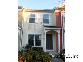 Rental Homes for Rent, ListingId:32639417, location: 4901 SW 45 ST Ocala 34474