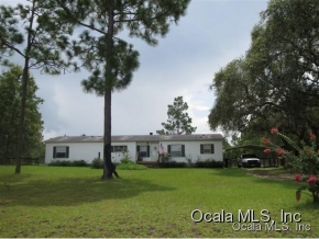 Real Estate for Sale, ListingId: 34813777, Ocala, FL  34481