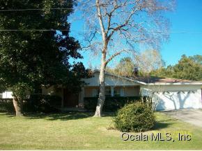 Real Estate for Sale, ListingId: 32671328, Belleview,FL34420