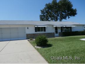 Real Estate for Sale, ListingId: 32671310, Summerfield,FL34491