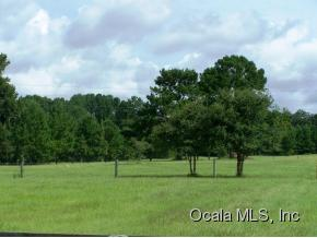 Real Estate for Sale, ListingId: 32697695, Williston,FL32696