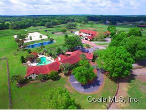 Real Estate for Sale, ListingId: 34787590, Ocala,FL34482