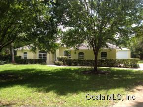 Rental Homes for Rent, ListingId:32689594, location: 3501 SW 52 TERR Ocala 34474