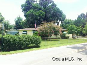 Real Estate for Sale, ListingId: 32697866, Belleview,FL34420