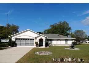 Real Estate for Sale, ListingId: 33476463, Summerfield,FL34491