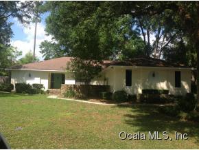 Real Estate for Sale, ListingId: 34079493, Ocala,FL34482
